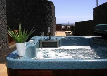 Vista Lobos Villas, Playa Blanca, Lanzarote 02