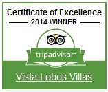 tripadvisor - vista lobos - 2014